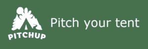 Pitch your tent